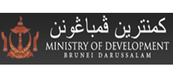 Ministry of development