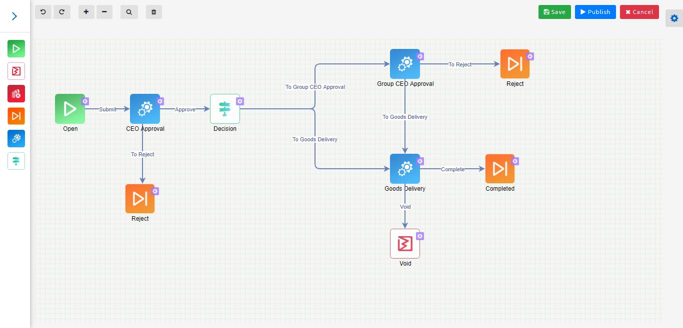 WebConnect-POC-workflow-states-creation