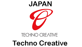 Techno Creative