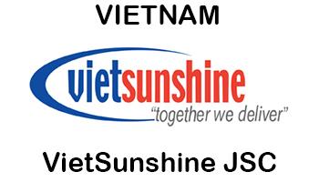 VietSunshine JSC
