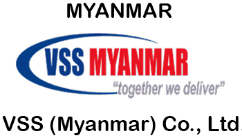VSS (Myanmar) Co., Ltd.