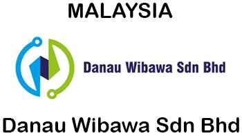 Danau Wibawa Sdn Bhd