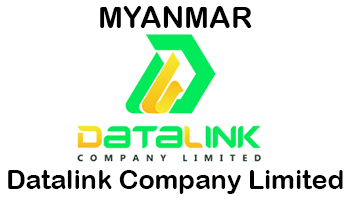 Datalink Company Limited