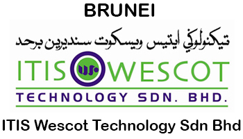 ITIS Wescot Technology Sdn Bhd