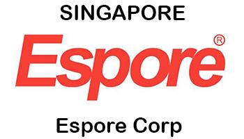 Espore Corp