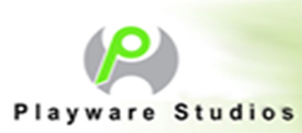 Playware Studio
